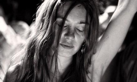 Cinemania – Jeune femme : l'échappée belle