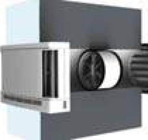 Читать онлайн сказку Морозко с картинками