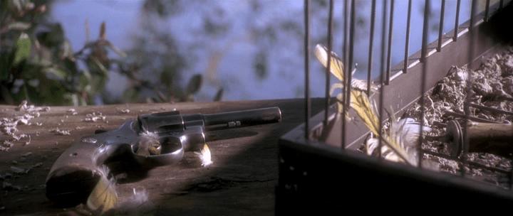 фильм игра 1997 смотреть онлайн хорошем качестве