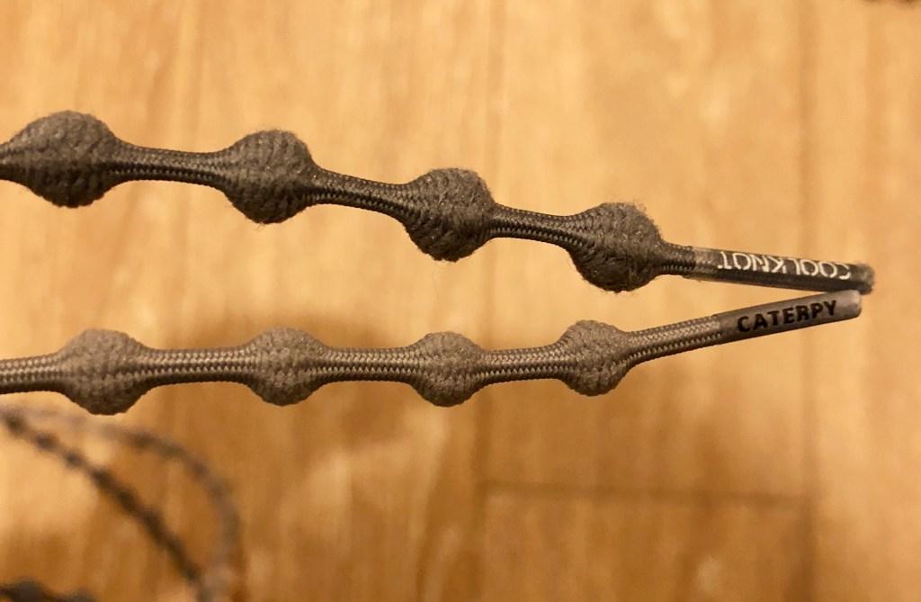 caterpyrun vs coolknot