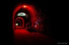 Effet Tunnel 02