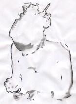 Portrait M v. 0.5