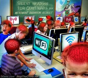 Dees-WiFi