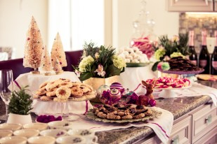 Why hire a photographer for your Salt Lake City holiday party?, cookie party, corporate holiday party, corporate event, denver holiday party photographer, event holiday photographer