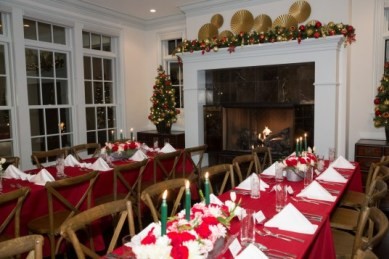 corporate-holiday-party-9927-1