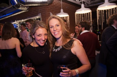 work-holiday-party-photographer-5093