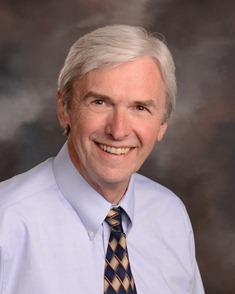 Denny Davis