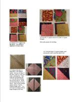 gypsy-floral-block-7-directions-pg-1