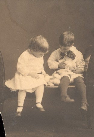 c-rodgers-burgin-photos-from-youth-00041