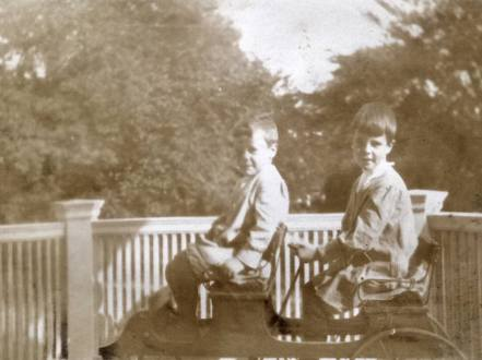 c-rodgers-burgin-photos-from-youth-00115