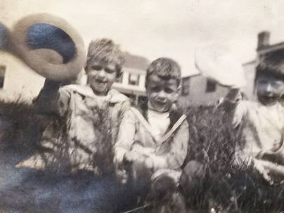c-rodgers-burgin-photos-from-youth-00116