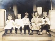 c-rodgers-burgin-photos-from-youth-00162