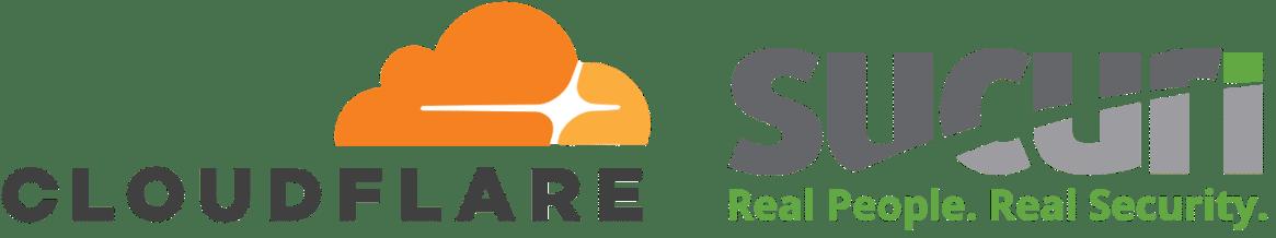 Protección DDoS contra Cloudflare y Sucuri