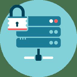 alojamiento seguro de WordPress