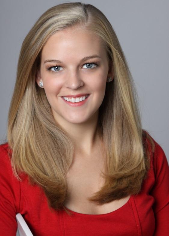 Kayleigh Jewell