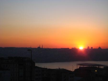 GitaIstanbul0313-0084