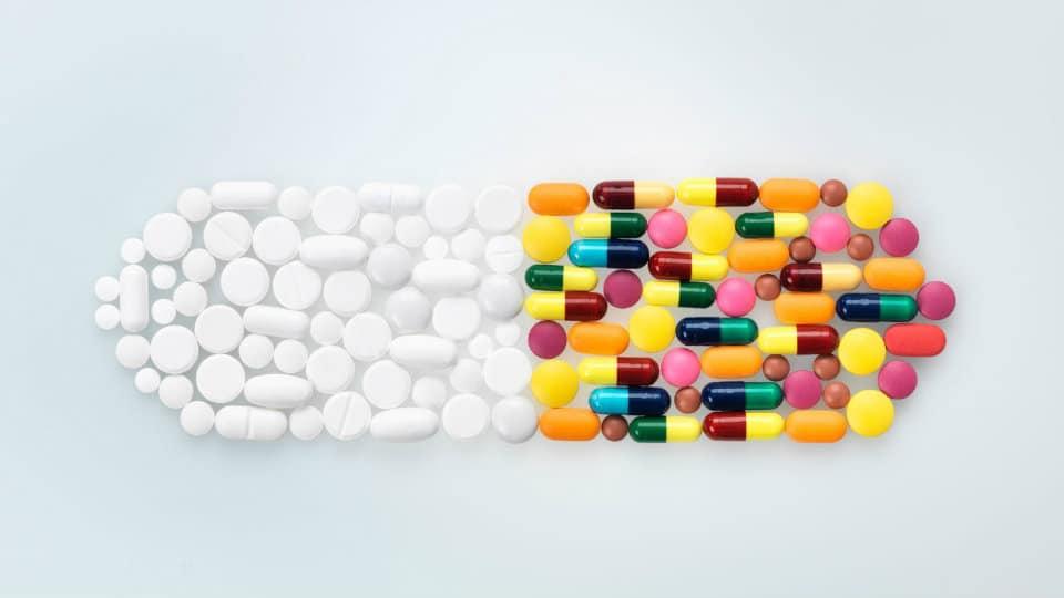 アナボリックステロイドの副作用|男性ホルモンの減少