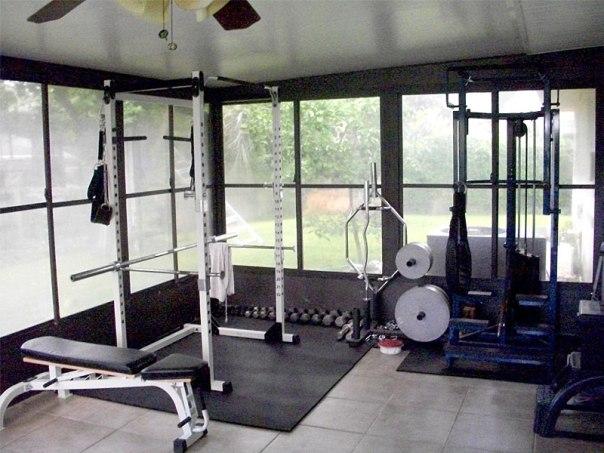 baye-home-gym-sept2010