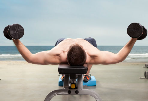 webmd_rf_photo_of_dumbell_fly.