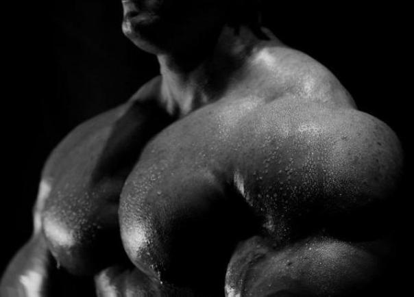 muscle_close_up_by_n_o_n_a_m_e-d4p9jur