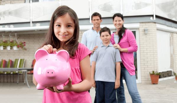 การวางแผนงบประมาณจะช่วยให้คุณประหยัดเงินได้มากถึง 50% ของเงินของคุณโดยไม่ละเมิดตัวเองในความบันเทิง