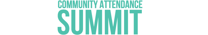 2019 NYC Community Attendance Summit