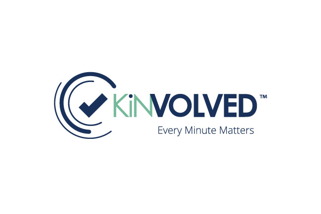 Kinvolved Overview