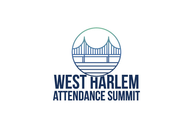 West Harlem Attendance Summit Recap