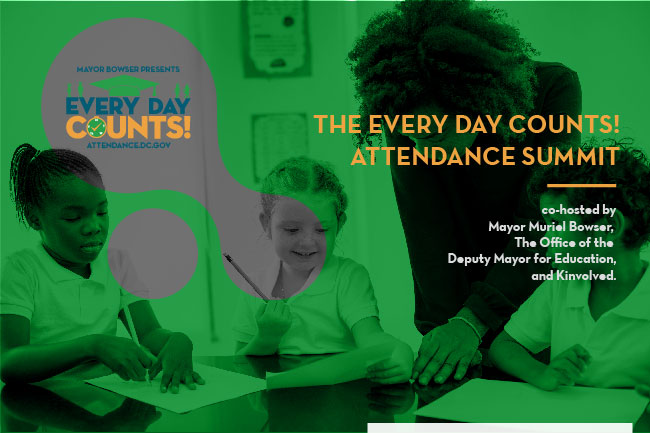 Every Day Counts Summit – DME