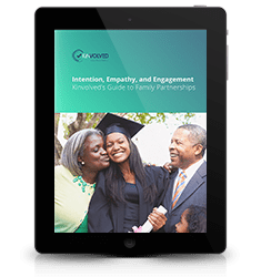 Guide to family partnerships download