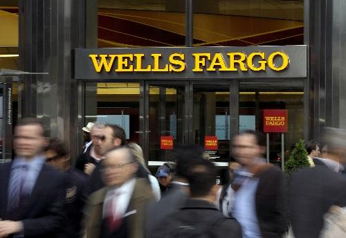 アメリカ大手金融機関ウェルズ・ファーゴ銀行の深い闇。不正営業の手口