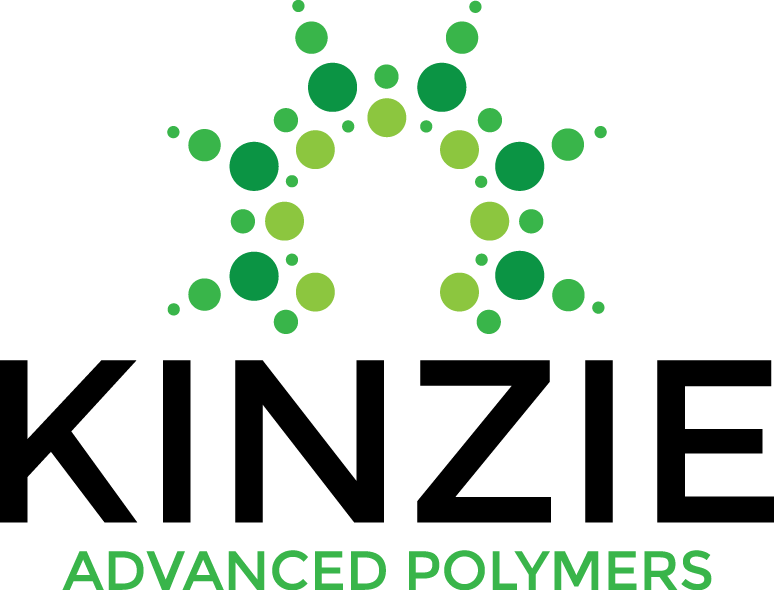 final logo - Kinzie Advanced Polymers