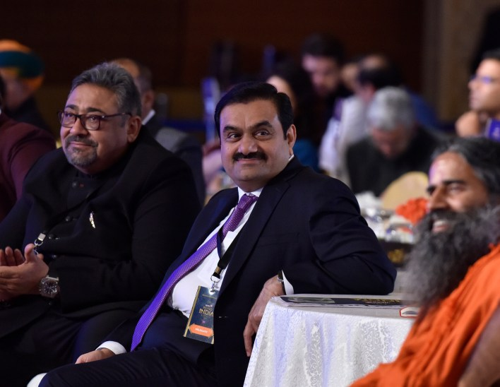india's billionaires got richer while coronavirus pushed millions of vulnerable people into poverty – kion546