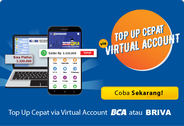 top-up-virtual-account-kiosbank
