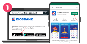 download aplikasi kiosbank