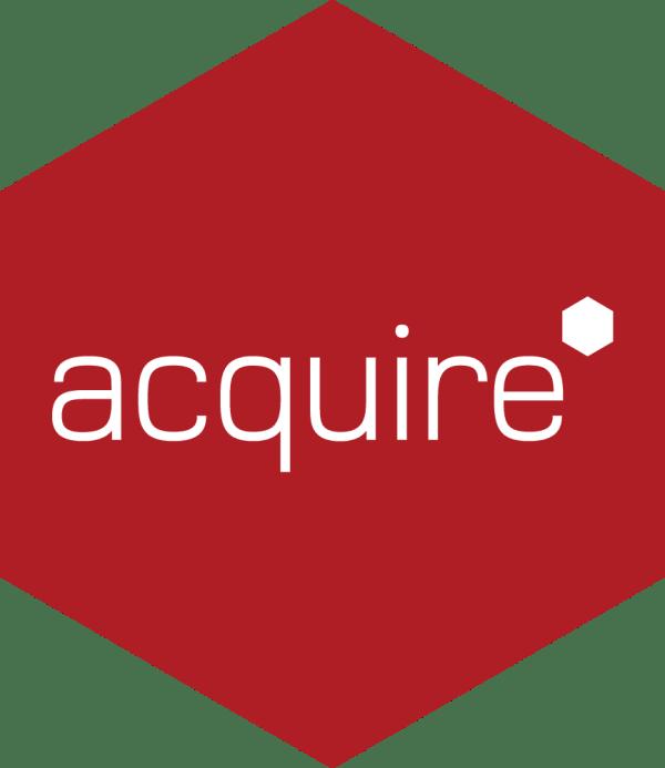 Acquire-Logo