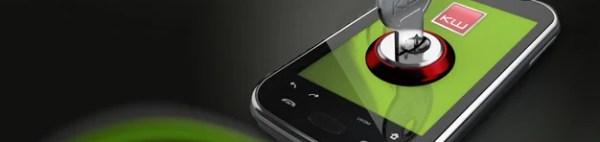 Android Kiosk Lockdown Software