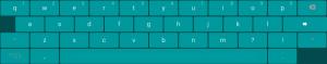 keyboardcolors