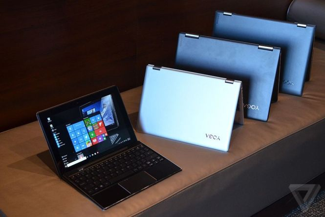 Lenovo cheap tablets