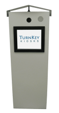 Turnkey-outdoor-kiosks-tk4000