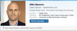 mike-masone slabbkiosk