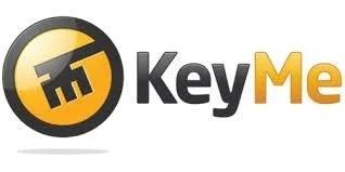 KeyMe Kiosk Announces Expansion