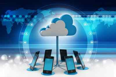 EMV Cloud Service