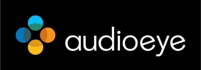 audioeye ADA