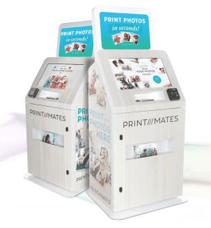 photo kiosk printmates