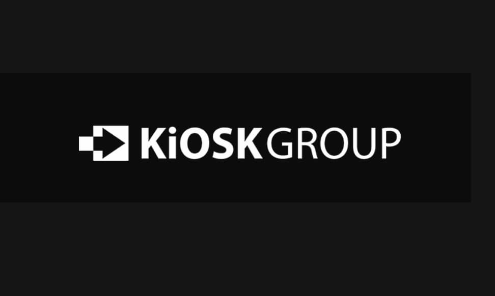 Kiosk Group New VP – Adds Industry Veteran Guarino for Sales and Marketing