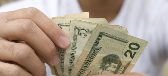 payment kiosk whitepaper