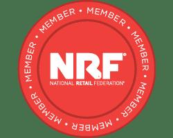NRF Kiosk Member
