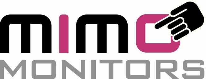 mimo monitors newsletter