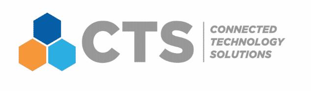 CTS Healthcare Kiosk